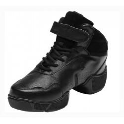 Practice Shoes Woman