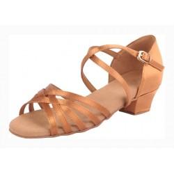 Παπούτσια Λάτιν