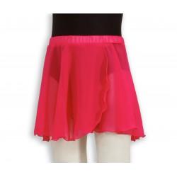 Mousseline Skirt