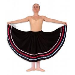 Character Skirt