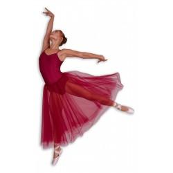 Contemporary Dance Set