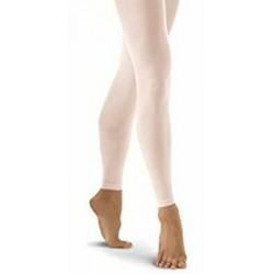 TO 940 L  Footless Tights