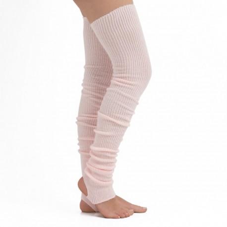 2657  LEG WARMER